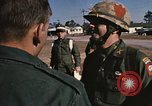Image of Joint Task Force exercise Florida United States USA, 1968, second 28 stock footage video 65675042693