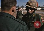 Image of Joint Task Force exercise Florida United States USA, 1968, second 30 stock footage video 65675042693