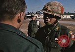 Image of Joint Task Force exercise Florida United States USA, 1968, second 31 stock footage video 65675042693