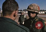 Image of Joint Task Force exercise Florida United States USA, 1968, second 34 stock footage video 65675042693