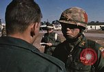 Image of Joint Task Force exercise Florida United States USA, 1968, second 35 stock footage video 65675042693