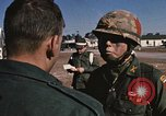 Image of Joint Task Force exercise Florida United States USA, 1968, second 36 stock footage video 65675042693