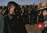 Image of Joint Task Force exercise Florida United States USA, 1968, second 38 stock footage video 65675042693