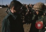 Image of Joint Task Force exercise Florida United States USA, 1968, second 41 stock footage video 65675042693