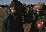 Image of Joint Task Force exercise Florida United States USA, 1968, second 42 stock footage video 65675042693