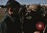 Image of Joint Task Force exercise Florida United States USA, 1968, second 44 stock footage video 65675042693
