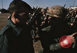 Image of Joint Task Force exercise Florida United States USA, 1968, second 45 stock footage video 65675042693