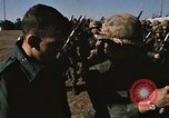 Image of Joint Task Force exercise Florida United States USA, 1968, second 46 stock footage video 65675042693