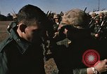 Image of Joint Task Force exercise Florida United States USA, 1968, second 47 stock footage video 65675042693