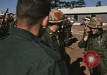 Image of Joint Task Force exercise Florida United States USA, 1968, second 50 stock footage video 65675042693