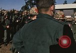 Image of Joint Task Force exercise Florida United States USA, 1968, second 52 stock footage video 65675042693
