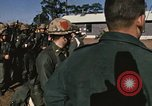 Image of Joint Task Force exercise Florida United States USA, 1968, second 53 stock footage video 65675042693