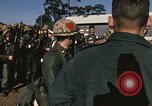 Image of Joint Task Force exercise Florida United States USA, 1968, second 54 stock footage video 65675042693