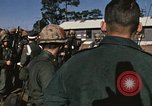 Image of Joint Task Force exercise Florida United States USA, 1968, second 55 stock footage video 65675042693