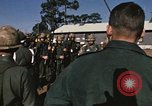 Image of Joint Task Force exercise Florida United States USA, 1968, second 56 stock footage video 65675042693