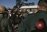 Image of Joint Task Force exercise Florida United States USA, 1968, second 57 stock footage video 65675042693