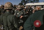 Image of Joint Task Force exercise Florida United States USA, 1968, second 58 stock footage video 65675042693