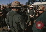 Image of Joint Task Force exercise Florida United States USA, 1968, second 59 stock footage video 65675042693