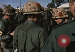 Image of Joint Task Force exercise Florida United States USA, 1968, second 62 stock footage video 65675042693