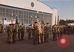 Image of United States Army Special Forces Fort Bragg North Carolina USA, 1970, second 7 stock footage video 65675042708