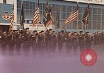 Image of United States Army Special Forces Fort Bragg North Carolina USA, 1970, second 22 stock footage video 65675042708