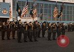 Image of United States Army Special Forces Fort Bragg North Carolina USA, 1970, second 23 stock footage video 65675042708