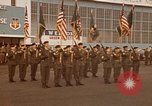 Image of United States Army Special Forces Fort Bragg North Carolina USA, 1970, second 27 stock footage video 65675042708