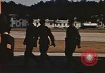 Image of United States Army Special Forces Fort Bragg North Carolina USA, 1970, second 29 stock footage video 65675042709