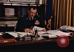 Image of United States Air Force General Virginia United States USA, 1967, second 11 stock footage video 65675042723