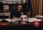 Image of United States Air Force General Virginia United States USA, 1967, second 21 stock footage video 65675042723