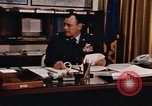 Image of United States Air Force General Virginia United States USA, 1967, second 22 stock footage video 65675042723