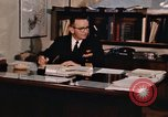 Image of United States Air Force General Virginia United States USA, 1967, second 28 stock footage video 65675042723
