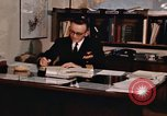 Image of United States Air Force General Virginia United States USA, 1967, second 32 stock footage video 65675042723