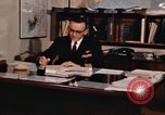 Image of United States Air Force General Virginia United States USA, 1967, second 33 stock footage video 65675042723