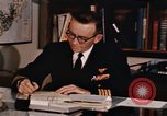 Image of United States Air Force General Virginia United States USA, 1967, second 44 stock footage video 65675042723