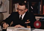 Image of United States Air Force General Virginia United States USA, 1967, second 46 stock footage video 65675042723