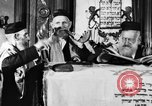 Image of shofar New York United States USA, 1930, second 20 stock footage video 65675042729