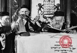 Image of shofar New York United States USA, 1930, second 21 stock footage video 65675042729