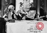 Image of shofar New York United States USA, 1930, second 22 stock footage video 65675042729