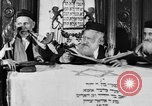 Image of shofar New York United States USA, 1930, second 23 stock footage video 65675042729