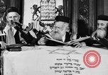 Image of shofar New York United States USA, 1930, second 24 stock footage video 65675042729