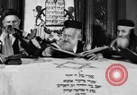 Image of shofar New York United States USA, 1930, second 25 stock footage video 65675042729