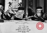 Image of shofar New York United States USA, 1930, second 26 stock footage video 65675042729