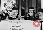 Image of shofar New York United States USA, 1930, second 27 stock footage video 65675042729