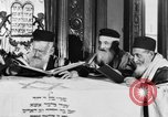 Image of shofar New York United States USA, 1930, second 30 stock footage video 65675042729