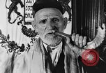 Image of shofar New York United States USA, 1930, second 31 stock footage video 65675042729