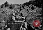 Image of Egyptian workers Hermopolis Egypt, 1930, second 11 stock footage video 65675042733
