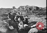 Image of Egyptian workers Hermopolis Egypt, 1930, second 22 stock footage video 65675042733