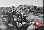 Image of Egyptian workers Hermopolis Egypt, 1930, second 23 stock footage video 65675042733