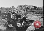 Image of Egyptian workers Hermopolis Egypt, 1930, second 24 stock footage video 65675042733
